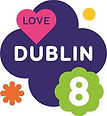 Love_Dublin8.jpg