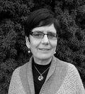 Sr Sheila Curran .jpg
