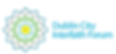 DCIF_Logo_Master_FullColour.png