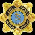 Garda Crest.png