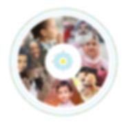 Faith Wheel.jpg