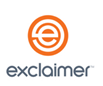exclaimer.png