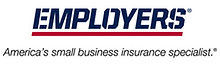Employers_273_logo.jpg