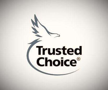TrustedChoiceLogo%20copy_edited.jpg
