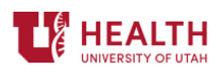 191_uhealth-logo.jpg