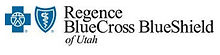 344_Blue-cross-blue-shield-utah.jpg