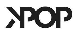 Kpop logo files 2-1.jpg