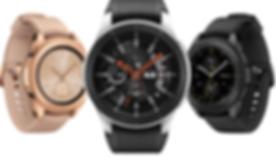 Samsung Watch.PNG