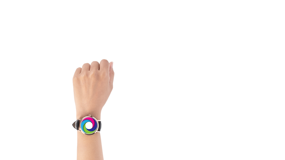 Copy of commsync wrist (2).png