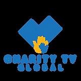 Charity TV Global Logo.png