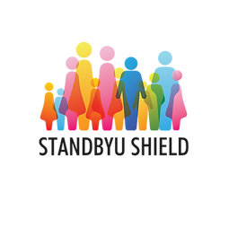 Copy of SHIELD logo black (2).png