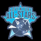 Adventure All Stars Logo.png