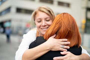 Two-women-hugging_edited.png
