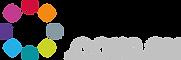 1200px-News-com-au_logo.svg.png