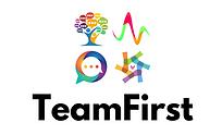 TeamFirstTALL.png