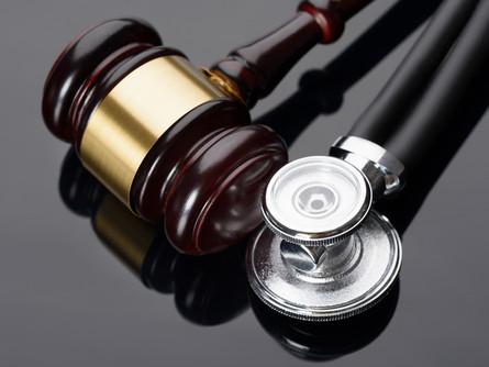 Conheça um pouco sobre direito médico