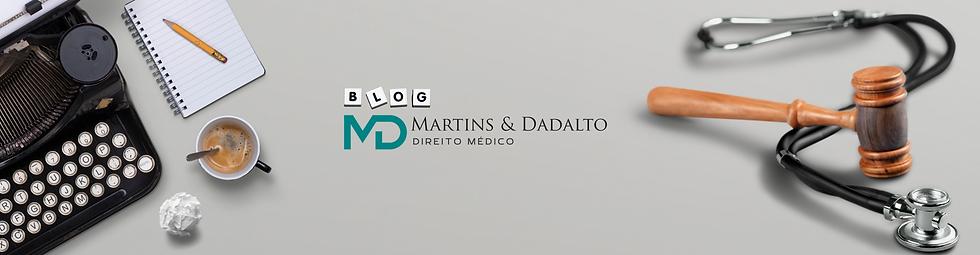 barnner blog direito médico.png