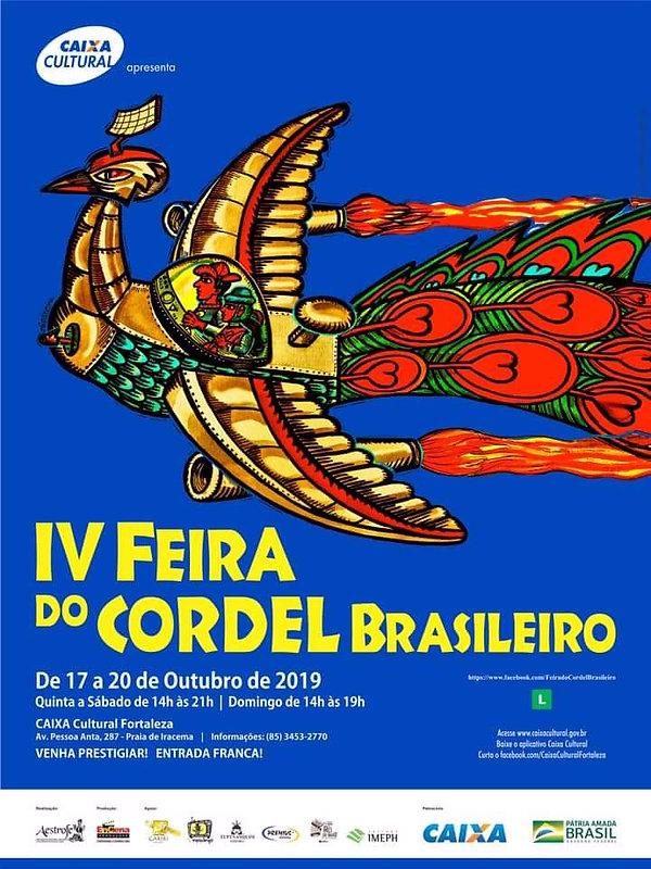 IV Feira Cordel 2019.jpg