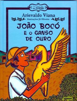 João_Bocó