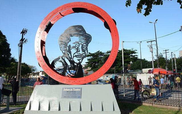 Monumento Jackson do Pandeiro.jpeg