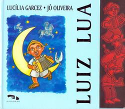 Luiz_Lua
