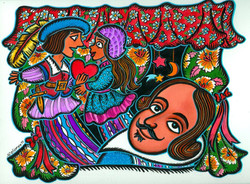 Romeo___Julieta