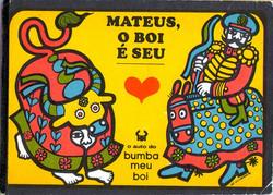 Mateus,_o_Boi_é_Seu