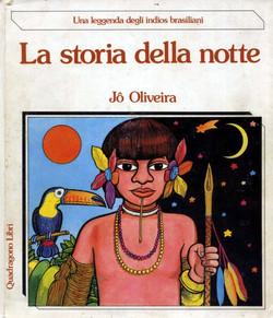 La_Storia_della_Notte