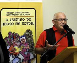 Feira do Livro de Porto Alegre