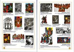 Catálogo Galeria SEZONI