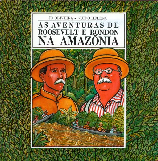 As_Aventuras_de_Roosevelt