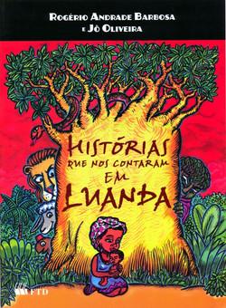 Histórias_que_nos_contam_em_Luanda