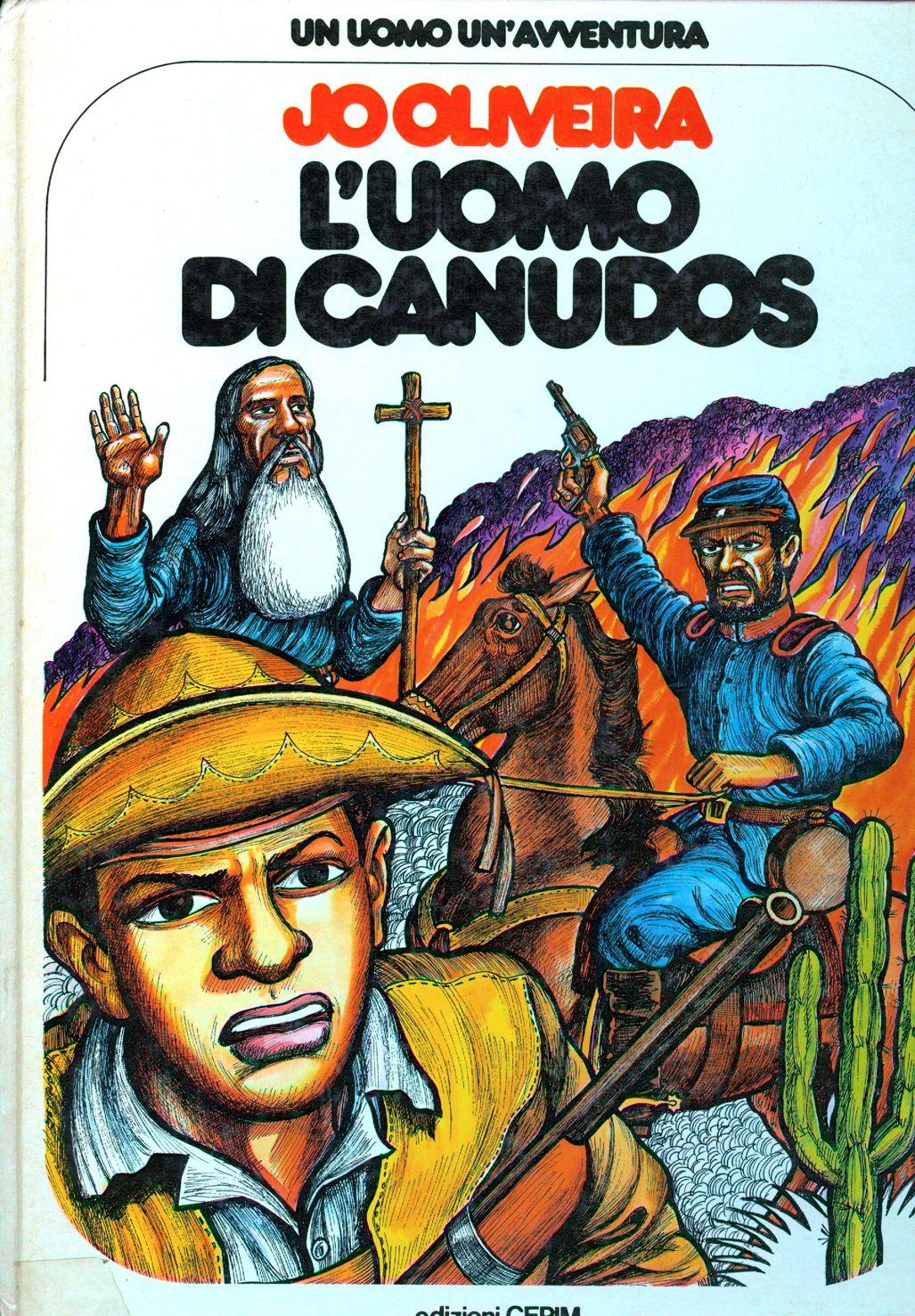 L__Uomo_di_Canudos