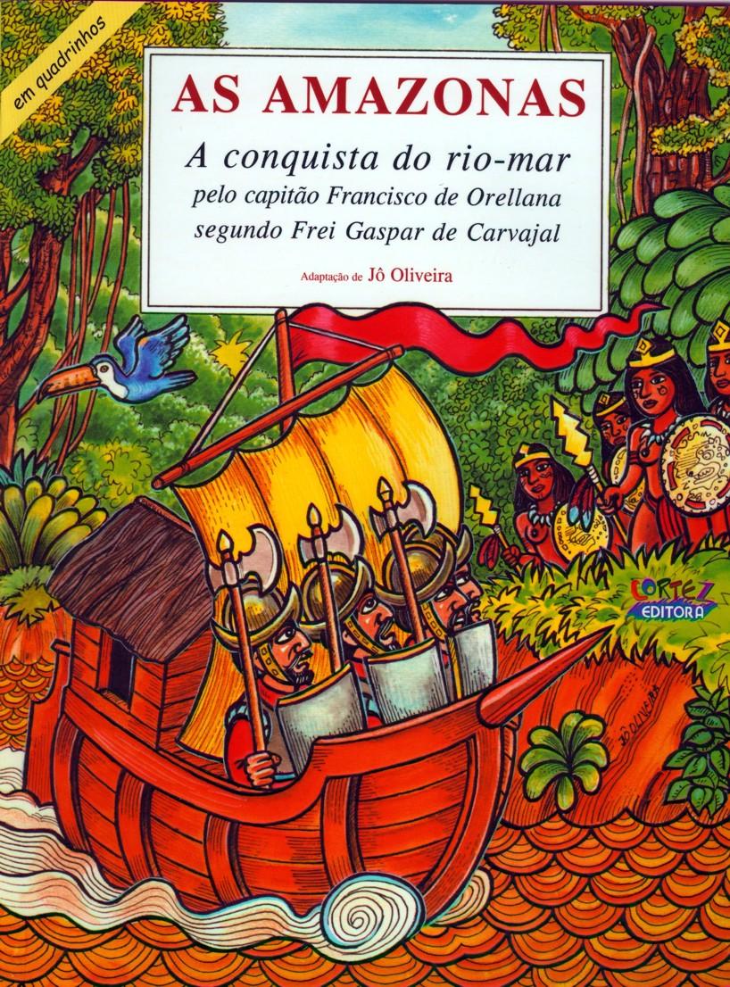 As_Amazonas