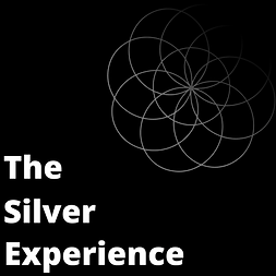 The Silver Experience