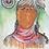 Thumbnail: Inner Warrior Prints
