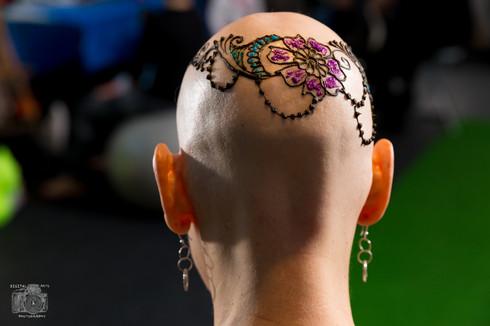 henna head 2.jpg