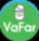 Vafar logo — копия.png
