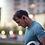 Bose SoundSport Pulse Wireless In Ear Headphones Sweat-resistant design