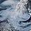 Haier HW80-B14876, 8kg, 1400rpm Washing Machine A+++-40% Rating in White