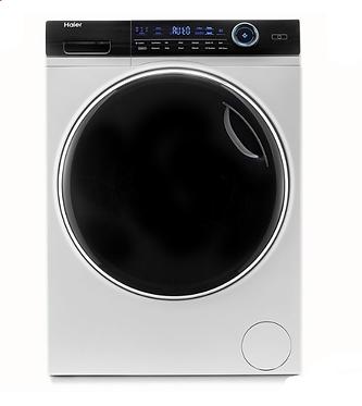 Haier HW120-B14979, 12kg, 1400rpm Washing Machine