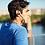 Bose SoundSport Pulse Wireless In Ear Headphones