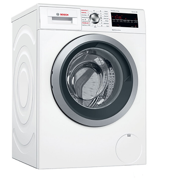 Bosch WVG30462GB, 7kg/4kg, 1500rpm Washer Dryer A Rating in White #16523