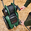 Thumbnail: Bosch Advanced Aquatak 140 Pressure Washer #957704