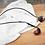 Bose Black Wireless In Ear Headphones