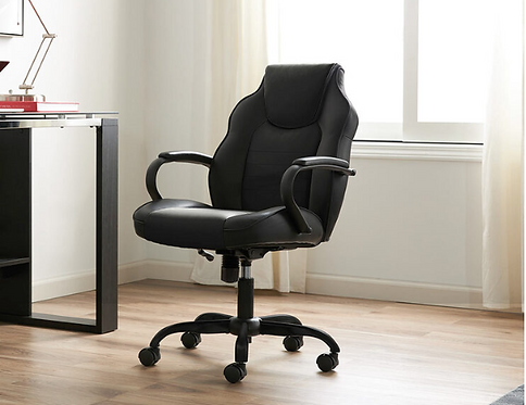 True Innovations Back to School Office Chair