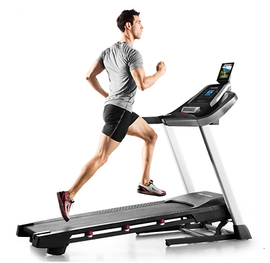 Proform 705 CST Treadmill - Delivery Only #663396