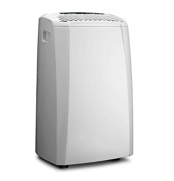 De'Longhi Pinguino Silent 10K BTU Portable Air Conditioner PAC CN92