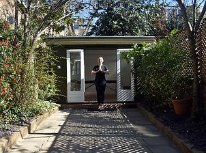HP_feature_boxes_MAIN_Garden_House.jpg