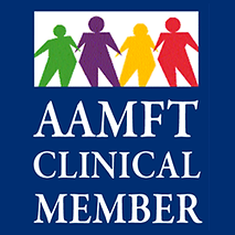 AAMFT Clinical Member.png